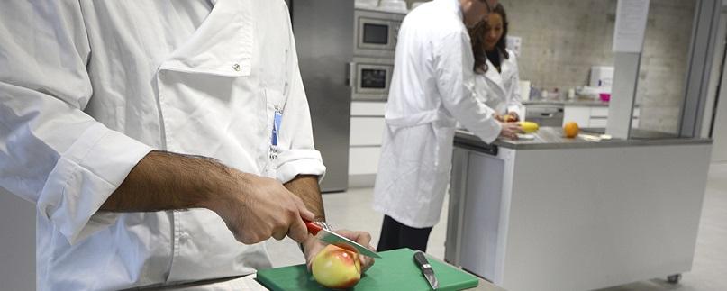 UNEATLANTICO美食学专业开始招生