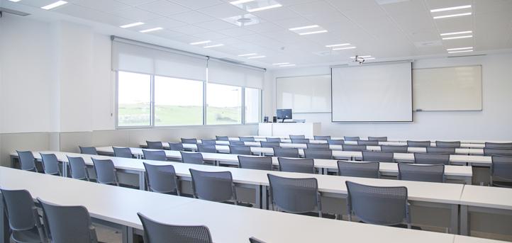 优内西洋大学开启线上授课模式