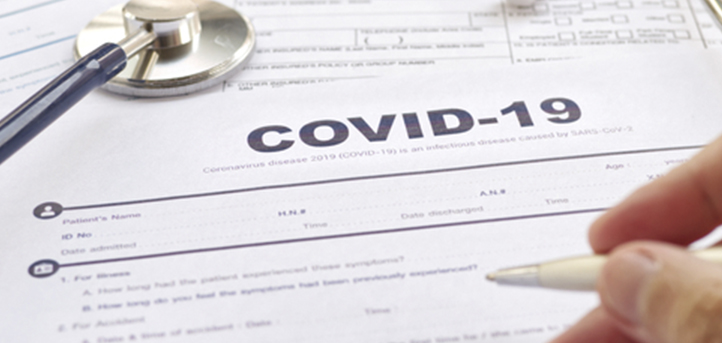 UNEATLANTICO积极参加教科文组织关于COVID-19管理和研究的第一个传播阶段