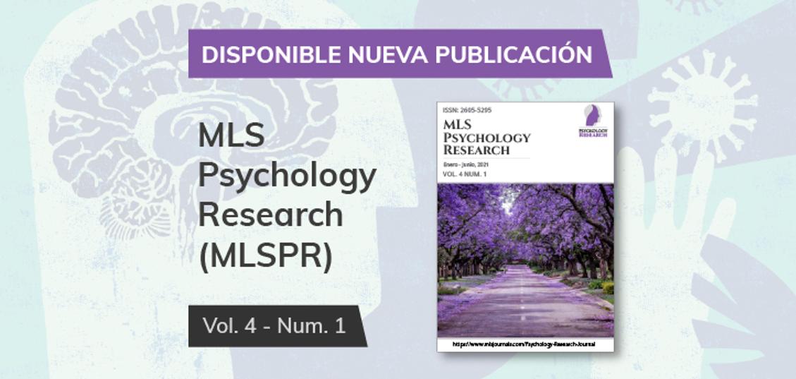 由教师们共同合作又一学期的心理学科学期刊《心理学研究》已出版